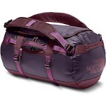 Picture of BASE CAMP DUFFEL - XS