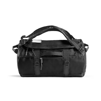 Image of The North Face Australia  BASE CAMP DUFFEL - XS