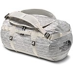 Picture of BASE CAMP DUFFEL - S