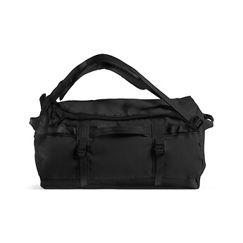 Image of The North Face Australia BASE CAMP DUFFEL - S 49083b940