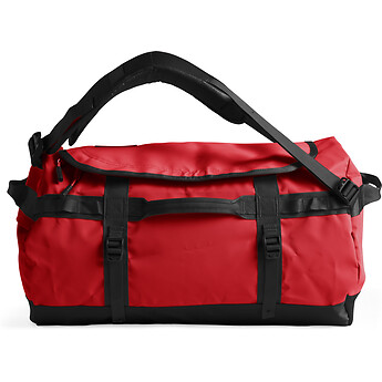 Image of The North Face Australia  BASE CAMP DUFFEL - S