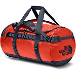 Picture of BASE CAMP DUFFEL - M