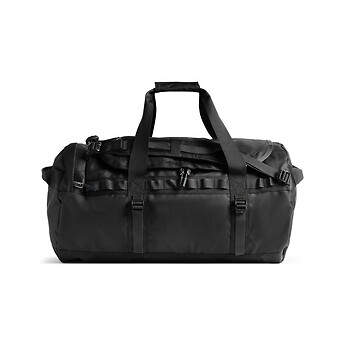 Image of The North Face Australia BASE CAMP DUFFEL - M 3704ec4bdf