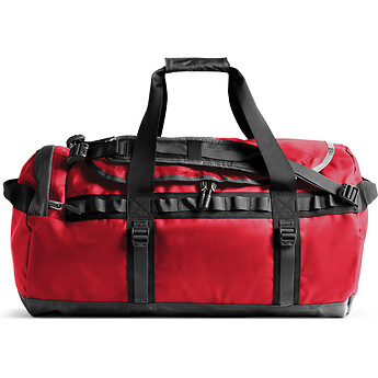 Image of The North Face Australia  BASE CAMP DUFFEL - M