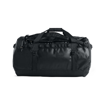 Image of The North Face Australia  BASE CAMP DUFFEL - L
