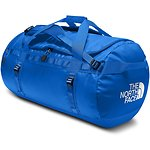 Picture of BASE CAMP DUFFEL - L