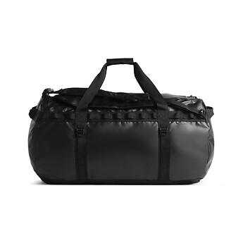 684cd822a1a BASE CAMP DUFFEL - XL