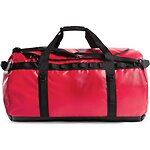 Picture of BASE CAMP DUFFEL - XL