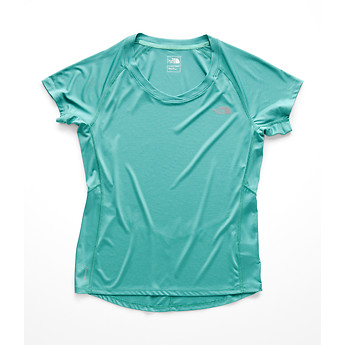 Image of The North Face Australia  WOMEN'S AMBITION S/S