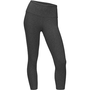 Image of The North Face Australia  WOMEN'S MOTIVATION HIGH-RISE CROP