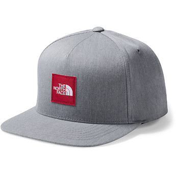 Image of The North Face Australia  STREET BALL CAP