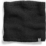 Image of The North Face Australia TNF BLACK WOMEN'S PURRL STITCH GAITER