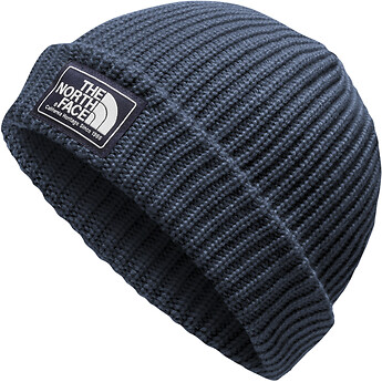 Image of The North Face Australia  SALTY DOG BEANIE