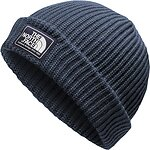 Image of The North Face Australia URBAN NAVY SALTY DOG BEANIE