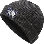 Image of The North Face Australia TNF BLACK SALTY DOG BEANIE
