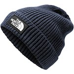 Image of The North Face Australia  TNF™ LOGO BOX CUFF BEANIE