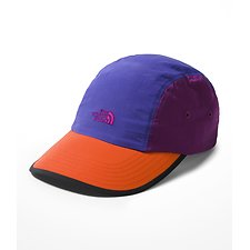 bafc570e423 Image of The North Face Australia Aztec Blue-Persian Orange Multi  92 RAGE  BALL.