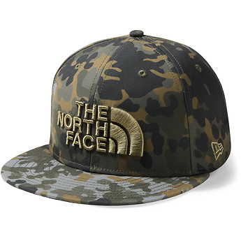 Image of The North Face Australia  NEW ERA® 59FIFTY FITTED CAP