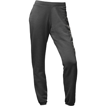 Image of The North Face Australia  WOMEN'S SCRIPTER PANT