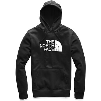 Image of The North Face Australia  MEN'S HALF DOME HOODIE