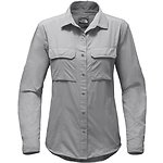 Picture of WOMEN'S SWATARA UTILITY SHIRT