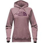 Picture of WOMEN'S HALF DOME HOODIE
