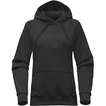 Image of The North Face Australia  WOMEN'S AVALON PULLOVER HOODIE