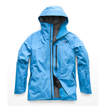 Image of The North Face Australia  MEN'S FREE THINKER JACKET