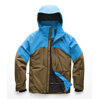 Image of The North Face Australia  MEN'S POWDER GUIDE JACKET