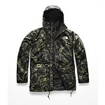 Image of The North Face Australia  MEN'S GOLDMILL PARKA