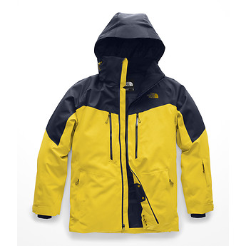 Image of The North Face Australia  MEN'S CHAKAL JACKET