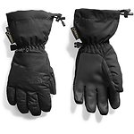 Image of The North Face Australia TNF BLACK YOUTH MONTANA GORE-TEX® GLOVE