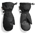 Image of The North Face Australia TNF BLACK YOUTH MONTANA GORE-TEX® MITT