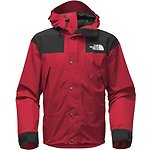 Picture of MEN'S 1990 MOUNTAIN JACKET GTX