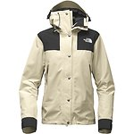 Picture of WOMEN'S 1990 MOUNTAIN JACKET GTX