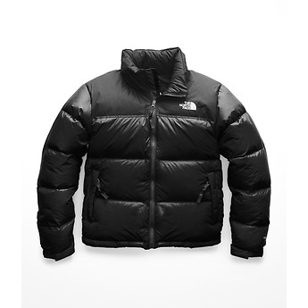 Image of The North Face Australia WOMEN S 1996 RETRO NUPTSE JACKET e401eb30a