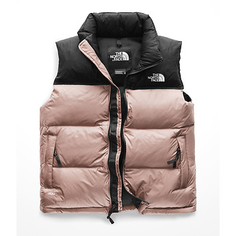 Image of The North Face Australia  WOMEN'S 1996 RETRO NUPTSE VEST