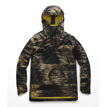 Image of The North Face Australia  MEN'S CRYOS 3L NEW WINTER CAGOULE