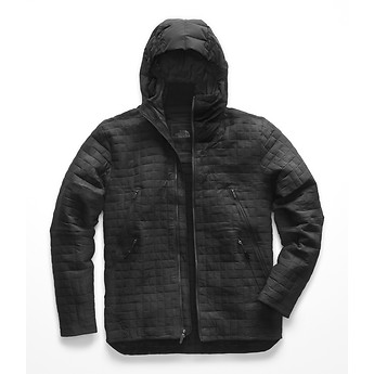 Image of The North Face Australia  MEN'S CRYOS SINGLECELL HOODIE