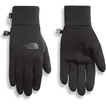 Image of The North Face Australia  ETIP™  GLOVE