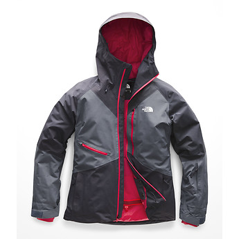 Image of The North Face Australia  WOMEN'S LOSTRAIL JACKET