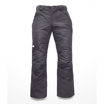 Image of The North Face Australia  WOMEN'S POWDER GUIDE PANT