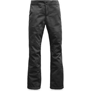 Image of The North Face Australia  WOMEN'S APEX STH PANT