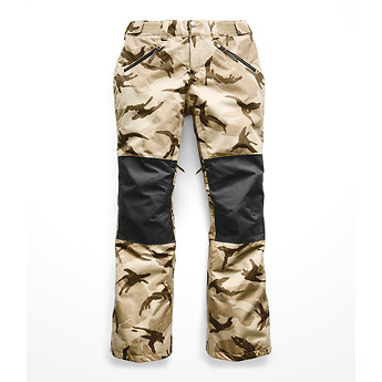 Image of The North Face Australia  WOMEN'S ABOUTADAY PANT