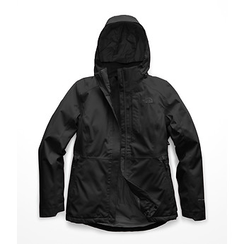 Image of The North Face Australia  WOMEN'S INLUX 2.0 INSULATED JACKET