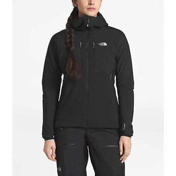 Image of The North Face Australia  WOMEN'S SUMMIT L3 VENTRIX™ 2.0 HOODIE