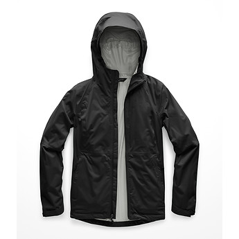Image of The North Face Australia  WOMEN'S ALLPROOF STRETCH JACKET