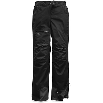 Image of The North Face Australia  WOMEN'S DRYZZLE FULL ZIP PANT