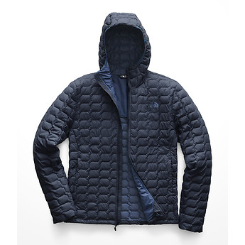 Image of The North Face Australia  MEN'S THERMOBALL HOODIE