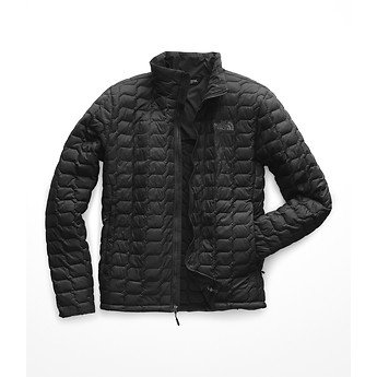 Image of The North Face Australia  MEN'S THERMOBALL™ JACKET